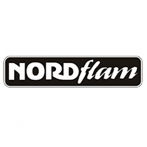 Nordflam